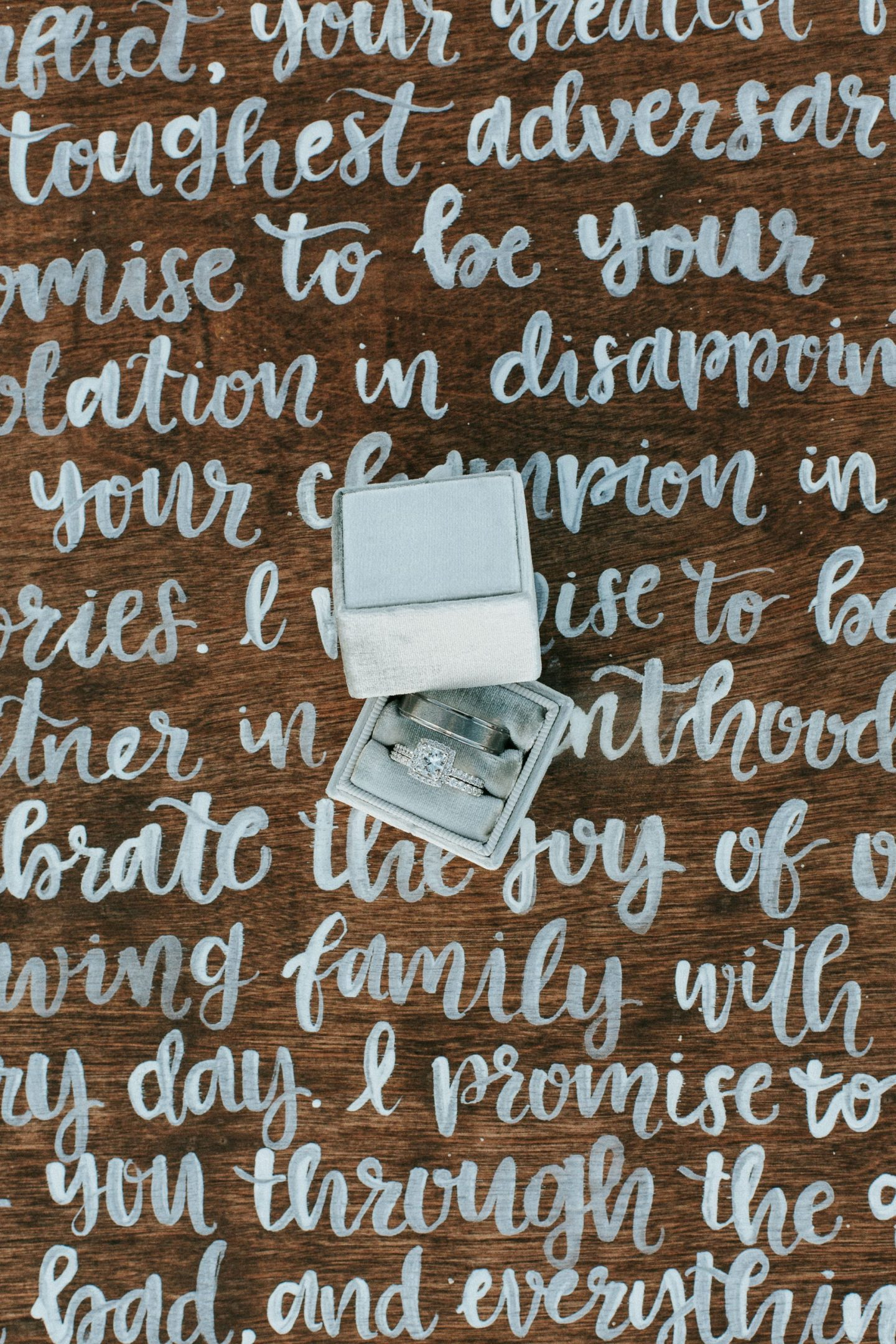 SNEAK PEEKS 2018 KARLY AND BRENT VOW RENEWAL SF PHOTO 2